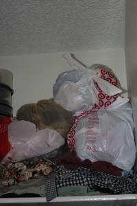 Declutter 6